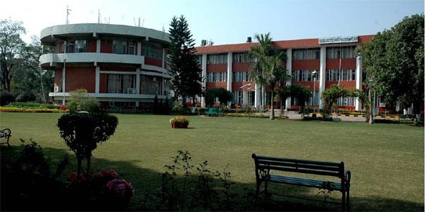 PGDM College in Goa