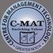 Centre For Management Technology Logo
