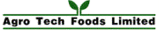 EMPI Recruiters agrotechfood
