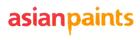 EMPI Recruiters asianpaint