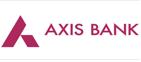 EMPI Recruiters axisbank