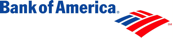 EMPI Recruiters bankofamerica