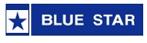 EMPI Recruiters bluestar