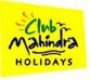 EMPI Recruiters clubmahindra