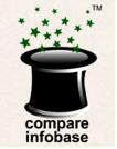 EMPI Recruiters compareinfobase
