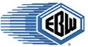 EMPI Recruiters ebw