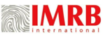 EMPI Recruiters imrb