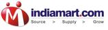 EMPI Recruiters indiamart