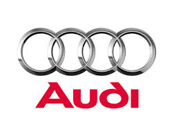 Jims-Recruiters-Audi