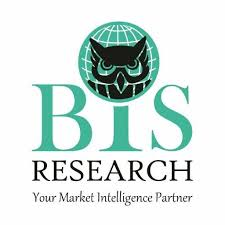 Jims-Recruiters-BIS-Research