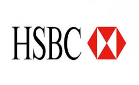 Jims-Recruiters-HSBC