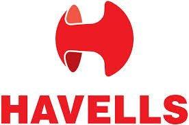 Jims-Recruiters-Havells