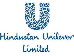 Jims-Recruiters-Hindustan Unilever