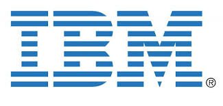 Jims-Recruiters-IBM