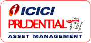 Jims-Recruiters-ICICI Asset Management