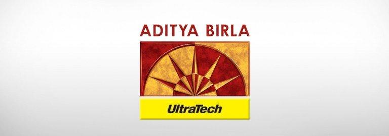 aditya birla money Aditya birla money review - a full service broker india, offers, account opening, trading platform review, trading plans review.