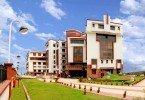 Lal Bahadur Shastri Institute of Management