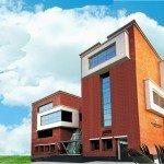 NDIM – New Delhi Institute of Management