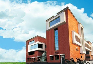 NDIM – New Delhi Institute of Management NDIM