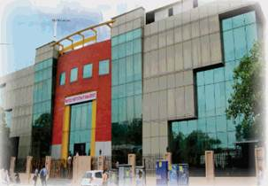 NDIM – New Delhi Institute of Management