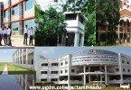 PGDM Colleges in Tamil Nadu