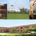 PGDM Colleges UP – Uttar Pradesh
