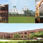 PGDM Colleges UP – Uttar Pradesh