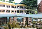 PGDM Colleges in Uttarakhand