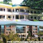 PGDM Colleges in Himachal Pradesh