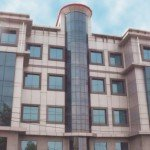 SSIM – Sri Sukhmani Institute of Management
