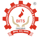 Bhagwati Institute of Technology and Science