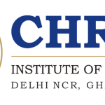 Christ Institute of Management Ghaziabad