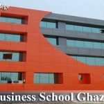 HLM Business School, Ghaziabad
