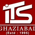 Institute of Technology and Science – I.T.S Ghaziabad