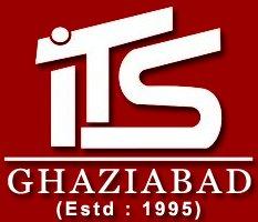 I.T.S Ghaziabad