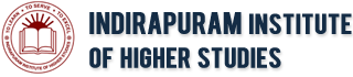Indirapuram Institute of Higher Studies