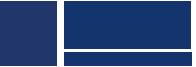 Institute of Management Studies Ghaziabad logo