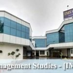 Institute of Management Studies Ghaziabad