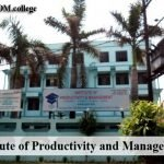 IPM Ghaziabad: Institute of Productivity and Management