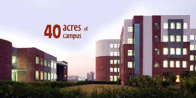 KCC Institute of Management