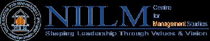 NILLM Center for Management Studies