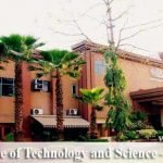Institute of Technology and Science – ITS Ghaziabad