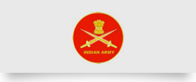 niet pgdm recruiters Indian Army