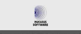 niet pgdm recruiters Nucleus