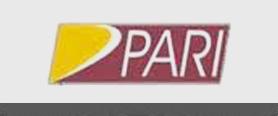 niet pgdm recruiters PARI