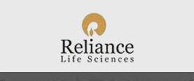 niet pgdm recruiters Reliance life science