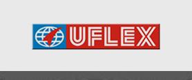 niet pgdm recruiters UFLEX