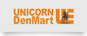 niet pgdm recruiters Unicorn denmart