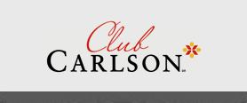 niet pgdm recruiters carlson