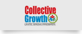 niet pgdm recruiters collective growth